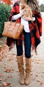 Cardigan outfit 36