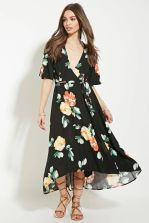 Formal midi dresses outfits 67