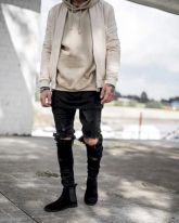 Ripped jeans for men 22