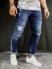 Ripped jeans for men 47