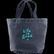 Tote bag for school ideas 44
