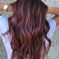 Inspiring haircolor style for winter and fall 61 - Fashion ...