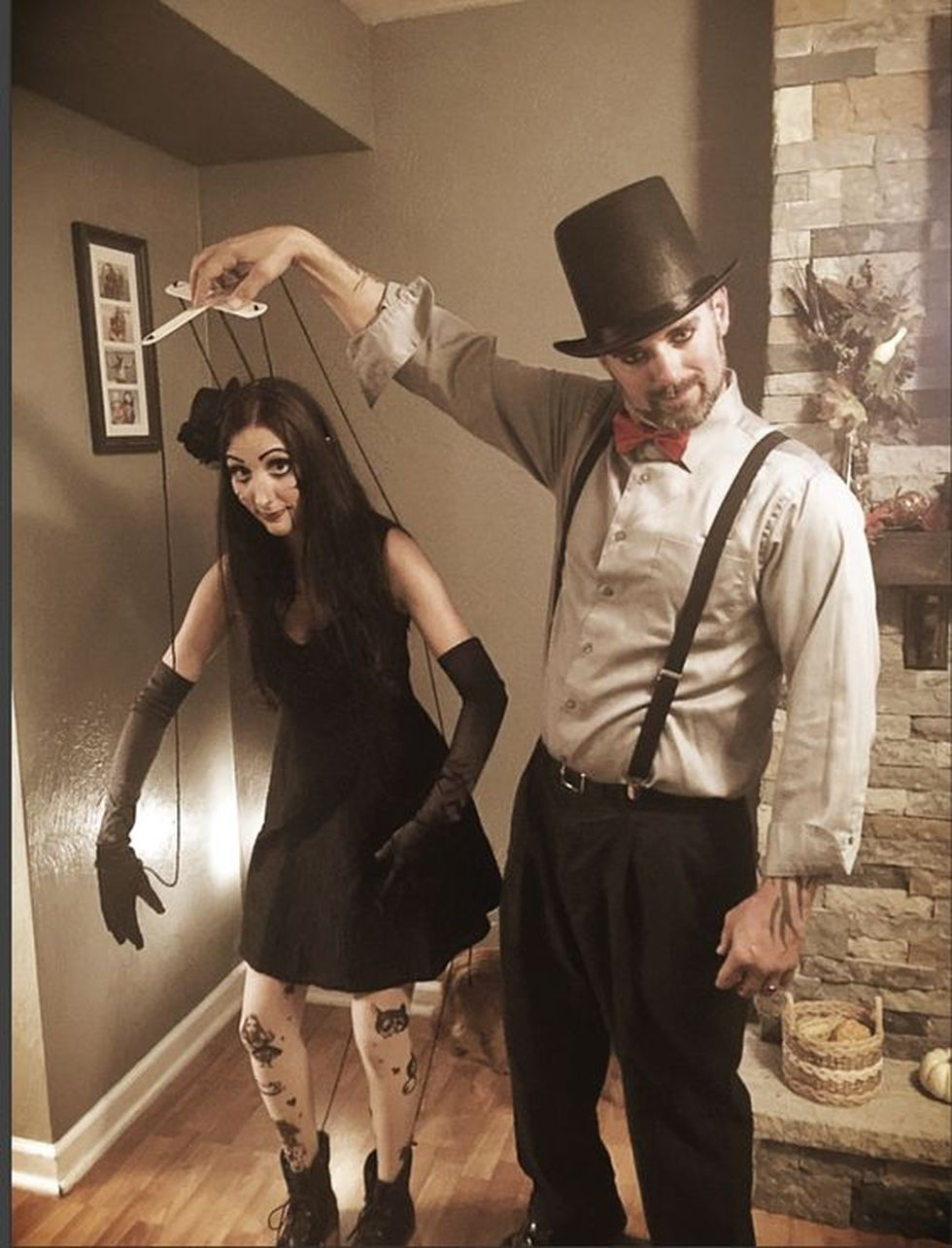 Best halloween costumes outfits 2017 17