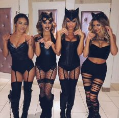 Best halloween costumes outfits 2017 19