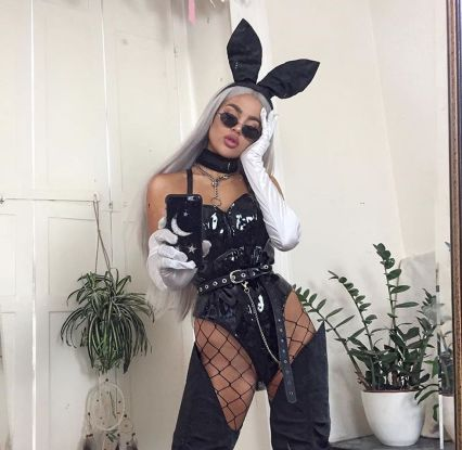 Best halloween costumes outfits 2017 22