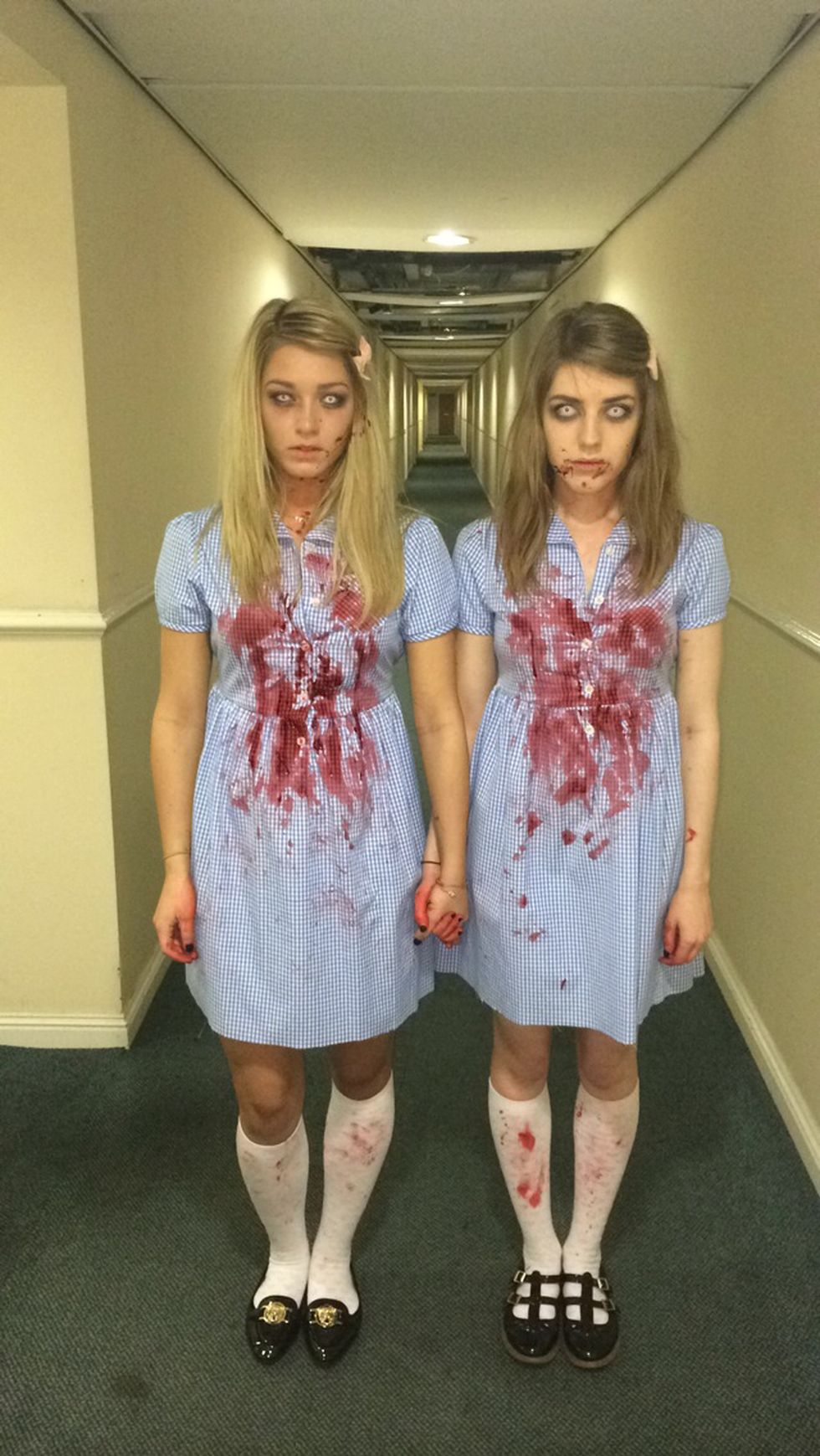 Best halloween costumes outfits 2017 25