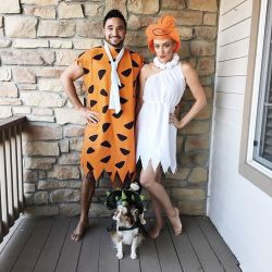 Best halloween costumes outfits 2017 4
