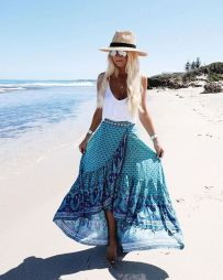 Best vacation outfits for this holiday 104