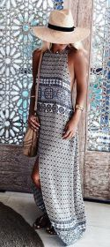 Best vacation outfits for this holiday 109