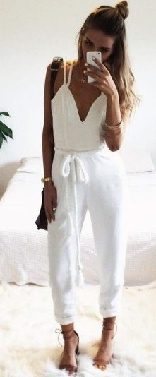 Best vacation outfits for this holiday 121
