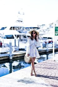 Best vacation outfits for this holiday 13