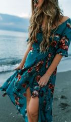 Best vacation outfits for this holiday 130