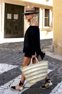 Best vacation outfits for this holiday 136