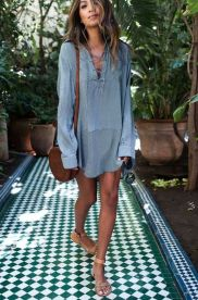 Best vacation outfits for this holiday 21