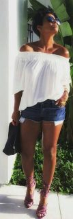Best vacation outfits for this holiday 28