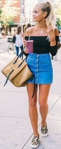 Best vacation outfits for this holiday 40