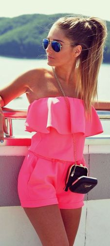 Best vacation outfits for this holiday 43