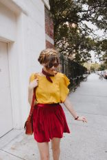 Best vacation outfits for this holiday 83
