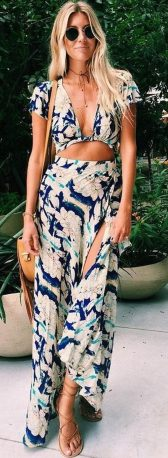 Best vacation outfits for this holiday 88