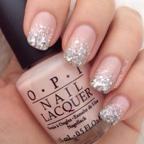 Cool holiday nails arts 76