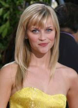 Cool hair style with feathered bangs ideas 44
