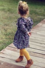 Cute kids fashions outfits for fall and winter 15