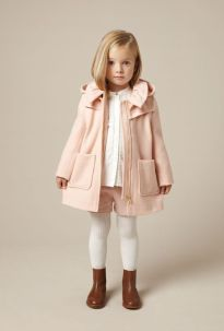 Cute kids fashions outfits for fall and winter 20