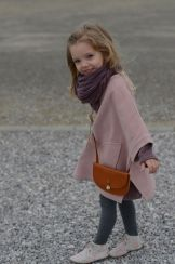 Cute kids fashions outfits for fall and winter 9