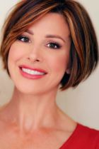 Fabulous over 50 short hairstyle ideas 14