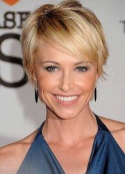 70 fabulous over 50 short hairstyle ideas  fashion best