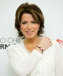 Fabulous over 50 short hairstyle ideas 4
