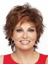 Fabulous over 50 short hairstyle ideas 59