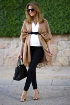 Maternity fashions outfits for fall and winter 102