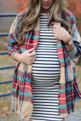 Maternity fashions outfits for fall and winter 87