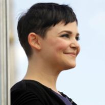 Short haircuts ideas for pregnant 52