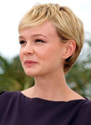 Short haircuts ideas for pregnant 62