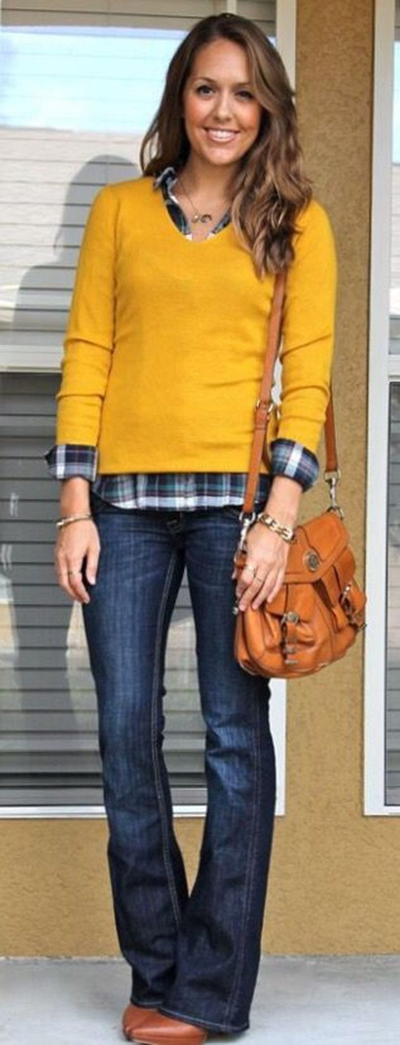 Trendy thanksgiving holiday outfits 20
