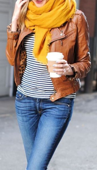 Trendy thanksgiving holiday outfits 27