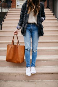 Trendy thanksgiving holiday outfits 59