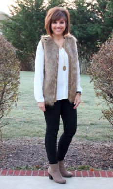 Trendy thanksgiving holiday outfits 71