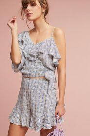Boho dress for holiday and vacation outfits 28