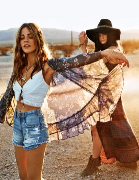 Best boho dress ideas for coachella outfits 98
