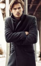 Cool, Classy and Fashionable Men Winter Coat 51