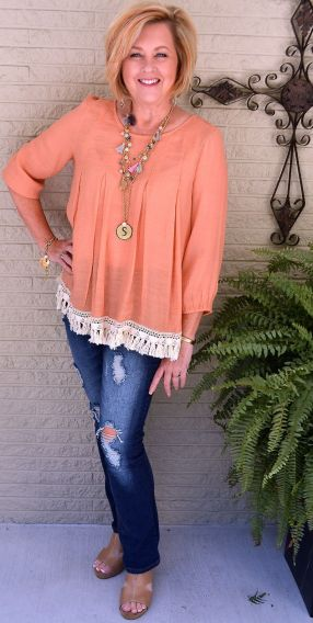 Beautiful Plunder Necklace Ideas for Summers 1