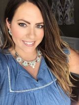 Beautiful Plunder Necklace Ideas for Summers 5