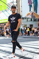 Cool Casual Men's Fashions Summer Outfits Ideas 44