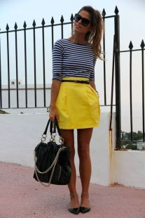 Swag Spring Fashions Outfits for Work 22