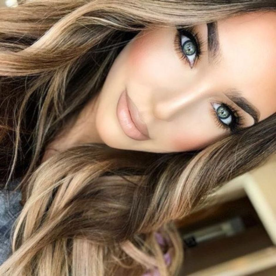 How to Look Fabulous with Spring Make Up Tips 22