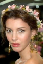 How to Look Fabulous with Spring Make Up Tips 29