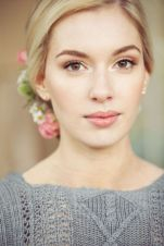 How to Look Fabulous with Spring Make Up Tips 30